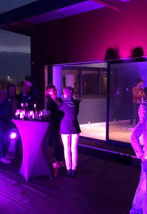 soiree-entrepreneurs-saint-herblain-cocktail-dinatoire
